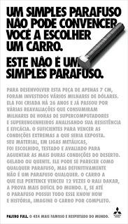 12953 Entrevista com Flávio Waiteman | 001