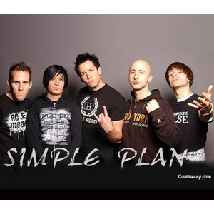 entrevista martin exposito a simple plan en la rosa de los vientos descarga audio itunes