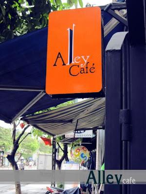 Alley+Caf%25C3%25A9+%25280%2529.jpg