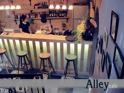 Alley+Caf%25C3%25A9+%252812%2529.jpg