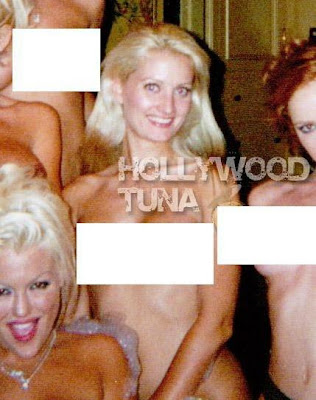 holly madison naked Most people think of her as the hottest Italian alive.