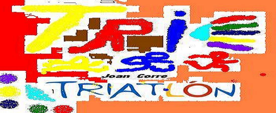Joan Corre