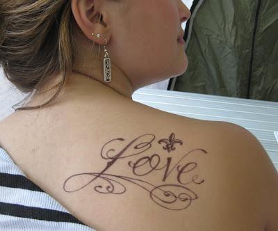 Phat graph/Fancy script writing!HELP - Big Tattoo Planet Community Forum
