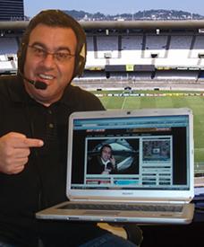 www.futebolpelainternet.com.br