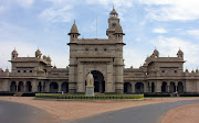 The prestigious Mayo College, Ajmer will now admit 25 per cent students of . (mayo college )