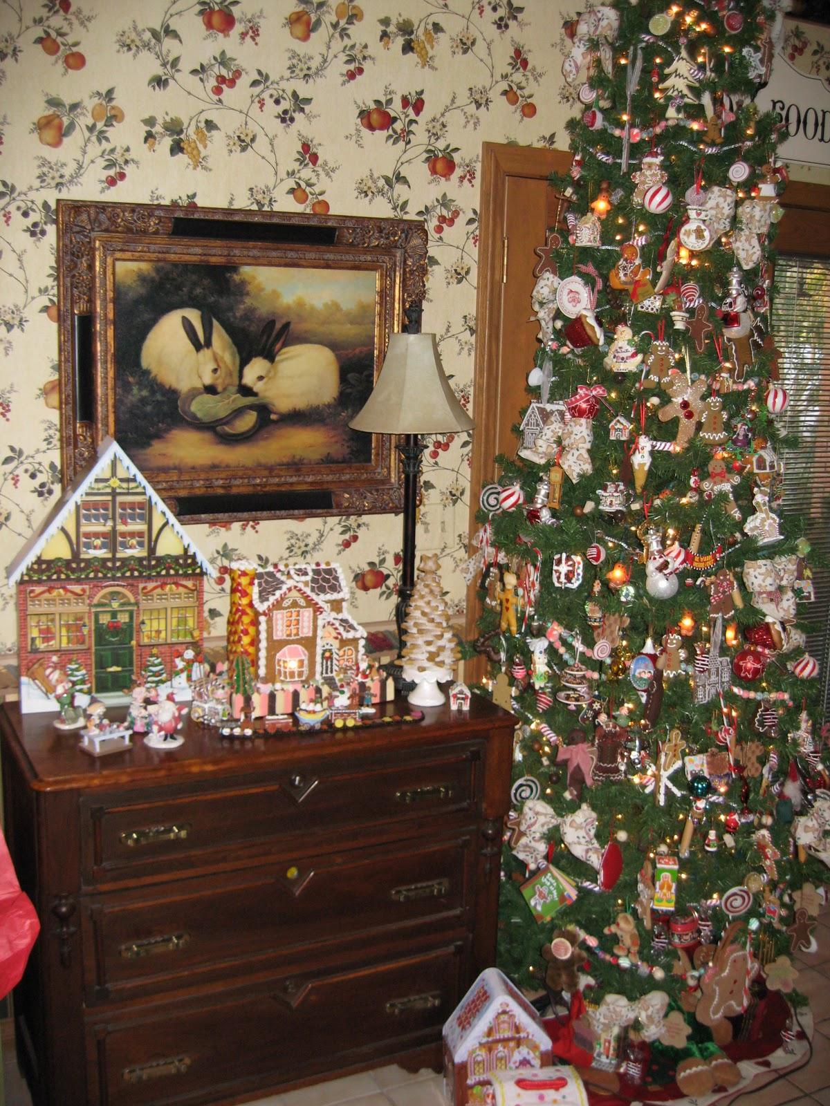 Advent Calendar {Christmas Tradition} - Wendys Hat