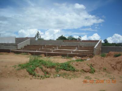 http://2.bp.blogspot.com/_aDMGI5nEM3M/Sn2qtBTCnrI/AAAAAAAABts/PV4_g9oPkw8/s400/Estadio+005.jpg