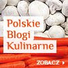 Polskie Blogi Kulinarne