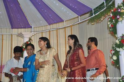 navya nair wedding photos cinespot