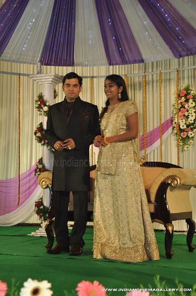 navya nair wedding photos videos