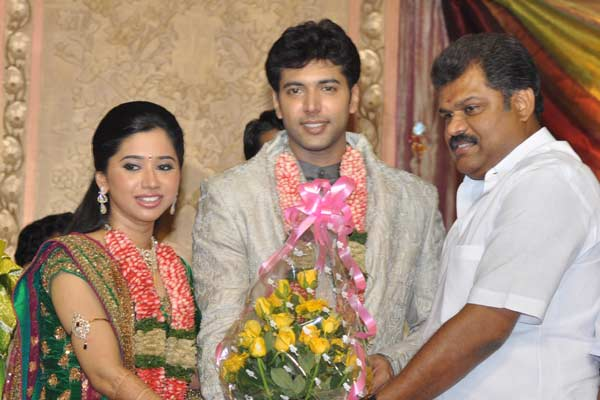 [jayam_ravi_wedding_reception_photos_23.jpg]