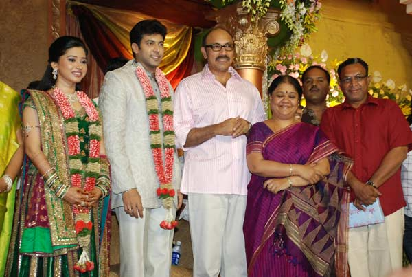 [jayam_ravi_wedding_reception_photos_37.jpg]
