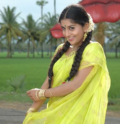 all film updates online actress hot gallery movie