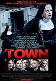 The Town Trailer