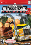 18 Wheels of Steel Extreme Trucker 2 Trailer