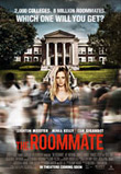 The Roommate Trailer