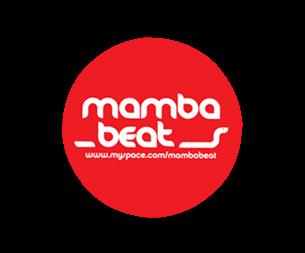 Mamba Beat