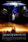 Recomenda-se: ''Transformers'' (2007)