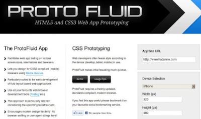 como se ve mi blog en otros navegadores y resoluciones de pantalla