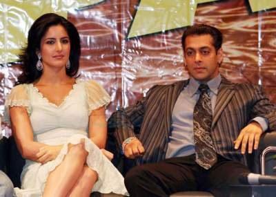 http://2.bp.blogspot.com/_aDv-1hgDeSM/SXqpvWscUVI/AAAAAAAAAUQ/c86lWPJkDuk/s400/Salman+Khan,+Katrina+Kaif,.jpg