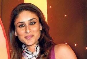 http://2.bp.blogspot.com/_aDv-1hgDeSM/SgkHG_irMTI/AAAAAAAABzA/rp2Yh56T4PQ/s400/Kareena+Kapoor.jpg