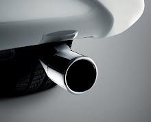 Imagem Dodge Viper on Clique Na Imagem Para Acessar