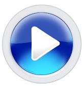Ver Basilio Video Online