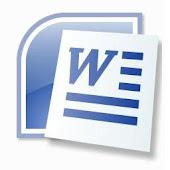 Descargar Microsoft Word (Preguntas y Respuestas)