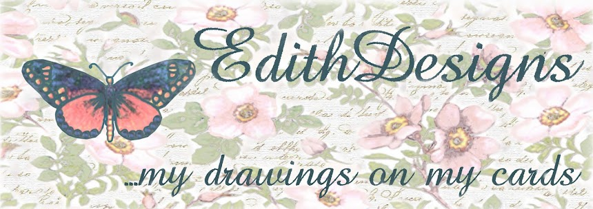 EdithDesigns-Recycling - Ideas -Tutorials