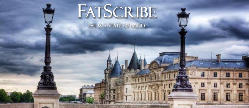 FatScribe.com 2014 (c)