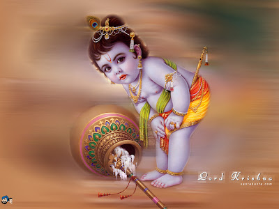 Images Of God Krishna. Good God, Ganesha