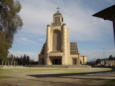 Soñé con el anticristo Templo1