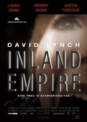 Inland Empire 4