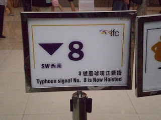 typhoon-signals