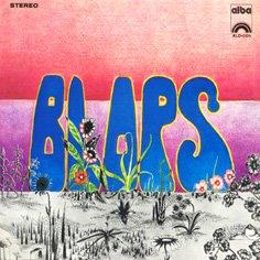 Blops (Locomotora) (1973 - Alba)
