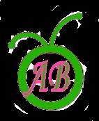ABCricut