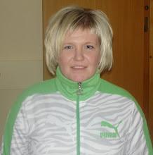 Kristin Elverum Persson