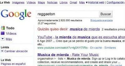 busquedas google2