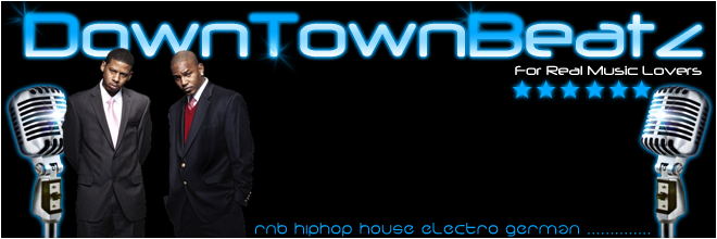 ...::: DownTownBeatz :::...
