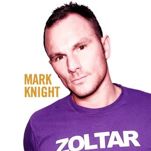 Mark Knight's - Music For All Miami Occasions (Beatport Chart)