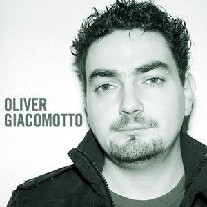 http://2.bp.blogspot.com/_aEYxcwtYtk8/SbtWVjo6DCI/AAAAAAAABGQ/6xDner_kTeI/s320/Oliver-Giacomotto.jpg