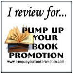 Pump Up Your Book Promotion
