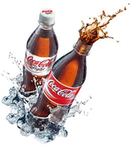 [Coca+Cola+4.jpg]