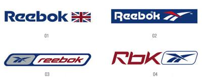 [Reebok+logos.jpg]
