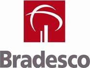 [bradesco+logo.jpg]