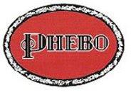 http://2.bp.blogspot.com/_aEgTedPqUK4/Sk7O05Rm78I/AAAAAAAAU30/IUzda7aW4KE/s400/phebo+logo.jpg