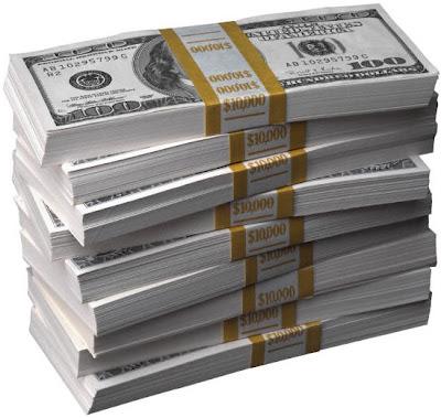 Startup Cash for Newpreneurs