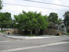 Plaza Conmemorativa Guerra Hispanoamericana carreterra # 14 km. 34.4 Barrio Palmarejo, Coamo