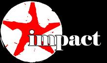 Impact Shop