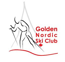 Golden Nordic Ski Club